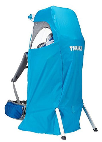 Thule Sapling Elite/Sapling Child Carrier Rain Cover