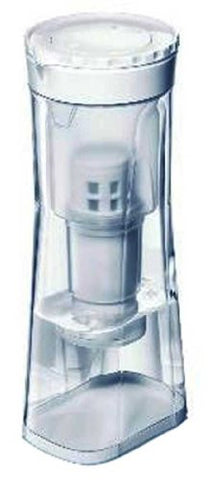 CLEANSUI CP015 CP015-WT-type water purifier pot CLEANSUI Rayon (Japan Import)