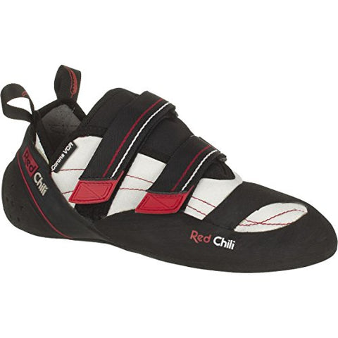 Red Chili Corona VCR Climbing Shoe
