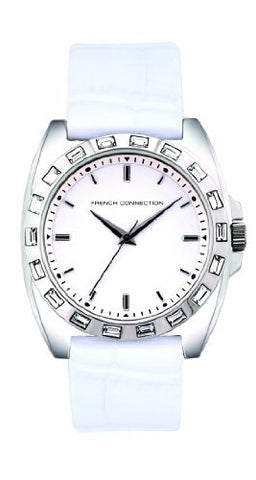 French Connection Ladies Watches Sport FC1040W - WW