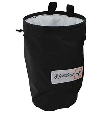 Metolius Ultralight Chalk Bag - Tapered