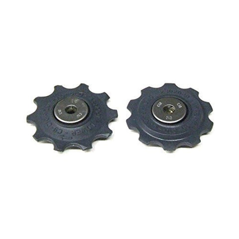 CAMPAGNOLO Der Part CPY 10S Record Pulley Set by Campagnolo