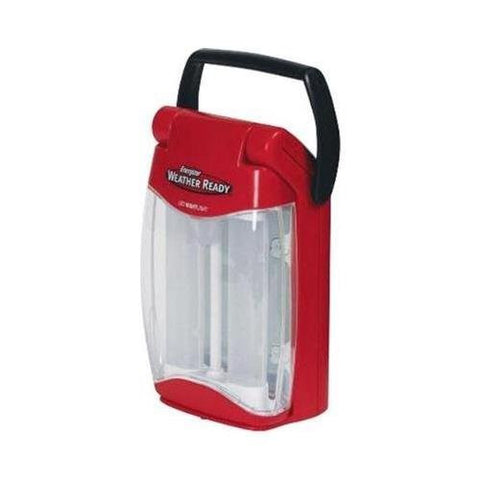 Energizer FL452WRH Weather Ready FL452WRH Folding Area Lantern