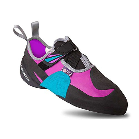 Mad Rock Lotus Climbing Shoes - Women's