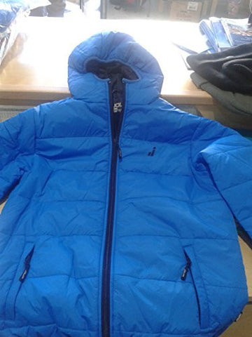 Anorak Igloo T-14