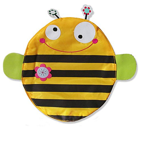 Little Kids Backpack,bee