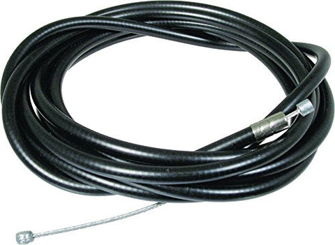 "ACTION Slick Black 75 x 65"" Cable Gear"
