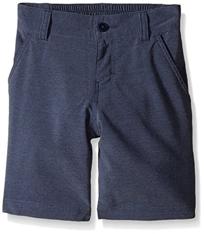 Columbia Boys B Incogneato Hybrid Short