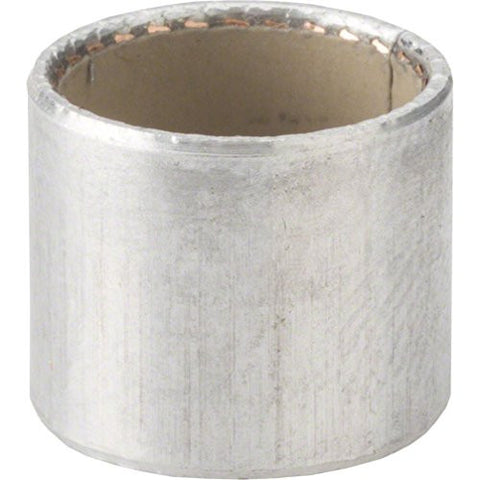 Cane Creek Norglide Bushing for 15.07MM Bores