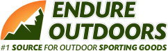Endure Outdoors