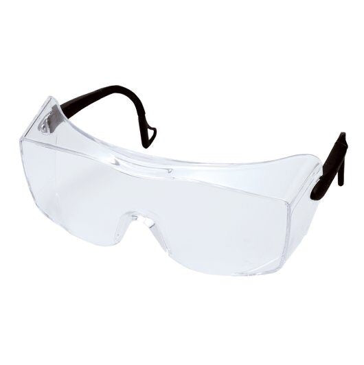 3M™ OX Safety Eyewear, 12166