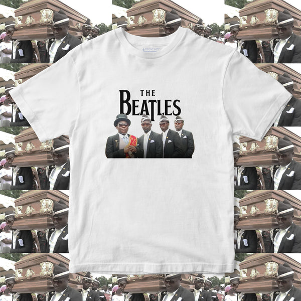 Coffin Dancers x Beatles