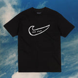 not fila slowthai nike t shirt