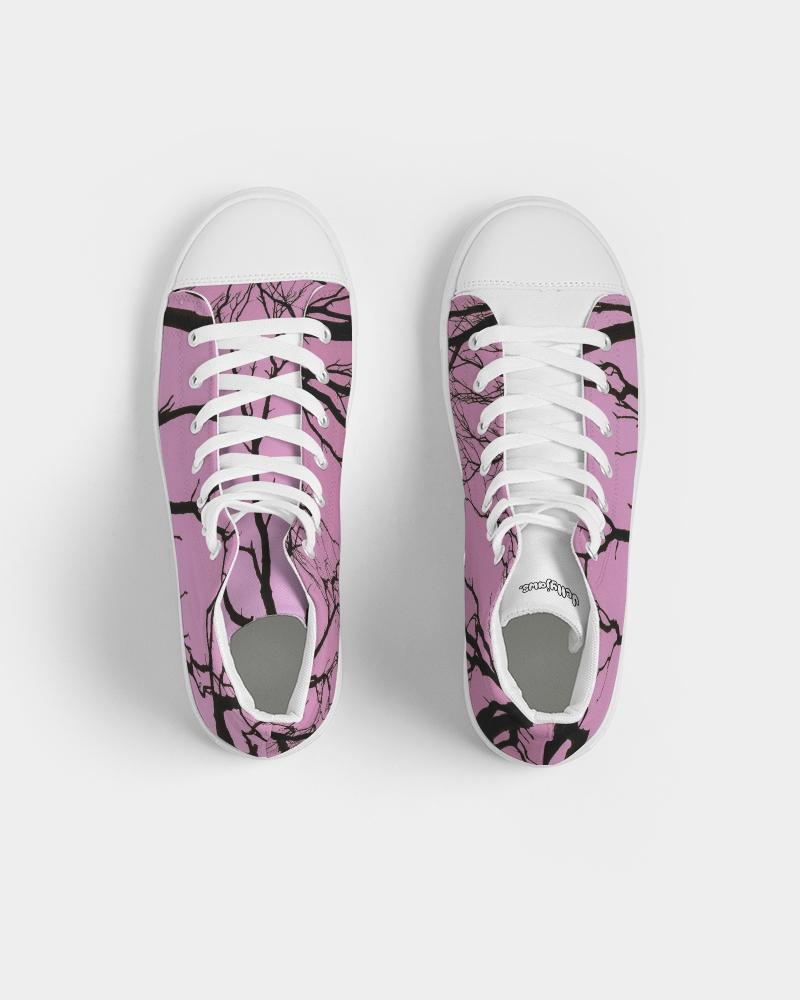 JellyJaws. Dusk - Mommy and Me Sneakers Set