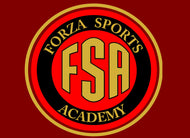 ACADEMY & PRE-ACADEMY 2019 - 2020 SEASON COMMITMENT FEE