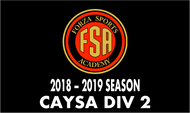CAYSA DIV 2 MONTHLY FEE