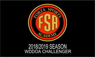 WDDOA CHALLENGER-MONTHLY FEE