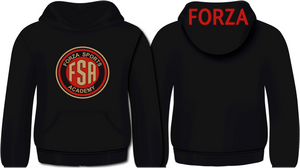 Forza Hoodie