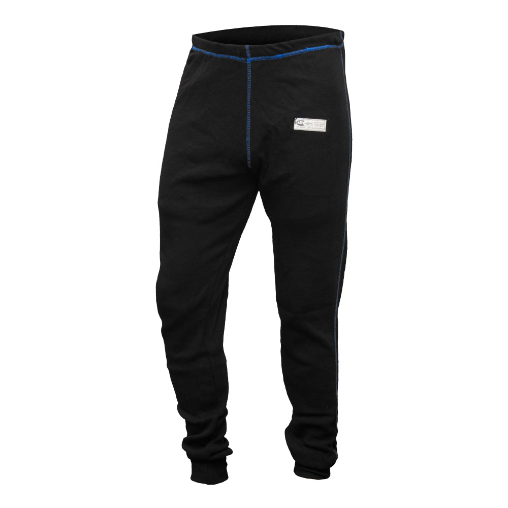 Safety X Black Pants