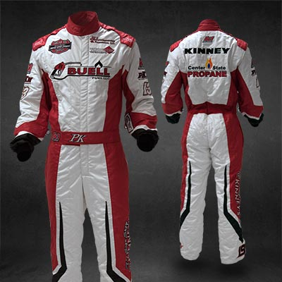 K1 Custom Auto Racing Suits K1 Racegear