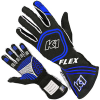 Flex Glove - Black Series