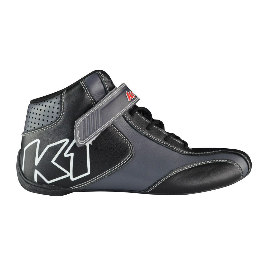 Champ Dark Nomex Shoe