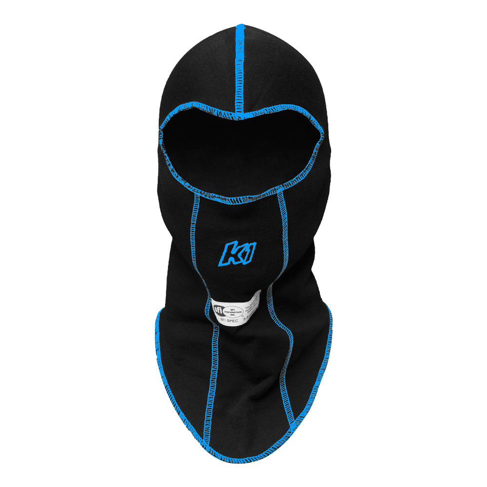 K1 Balaclava - Single Layer Nomex Headsock