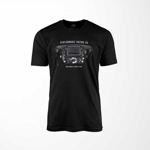 K1 Performance Racing Co/Worldwide Competition Tee