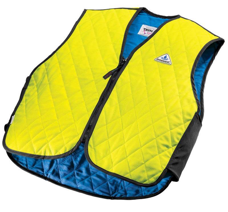 HYPERKEWL Evaporative Cooling Vest - Child Sport
