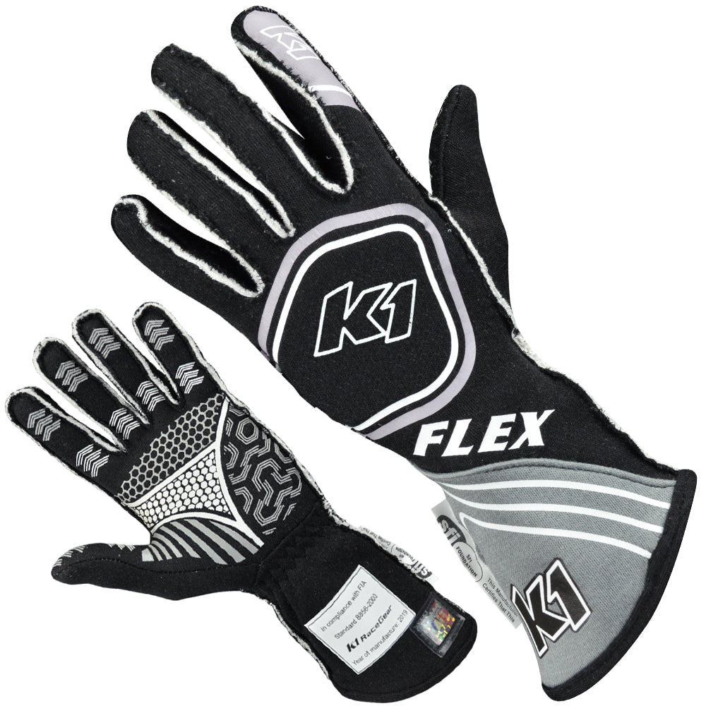 Flex Youth Glove
