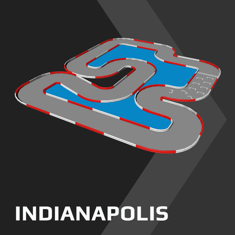Karting Academy - Indianapolis, IN