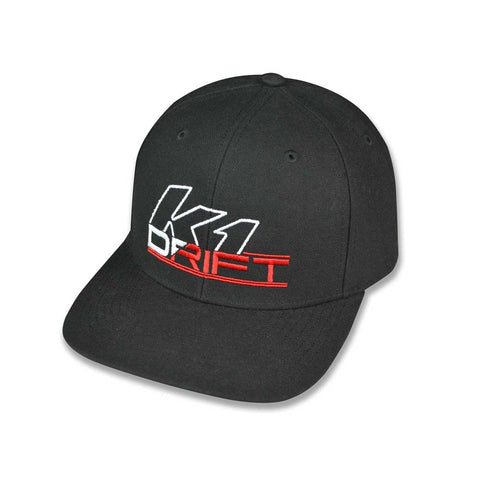 Drift Hat