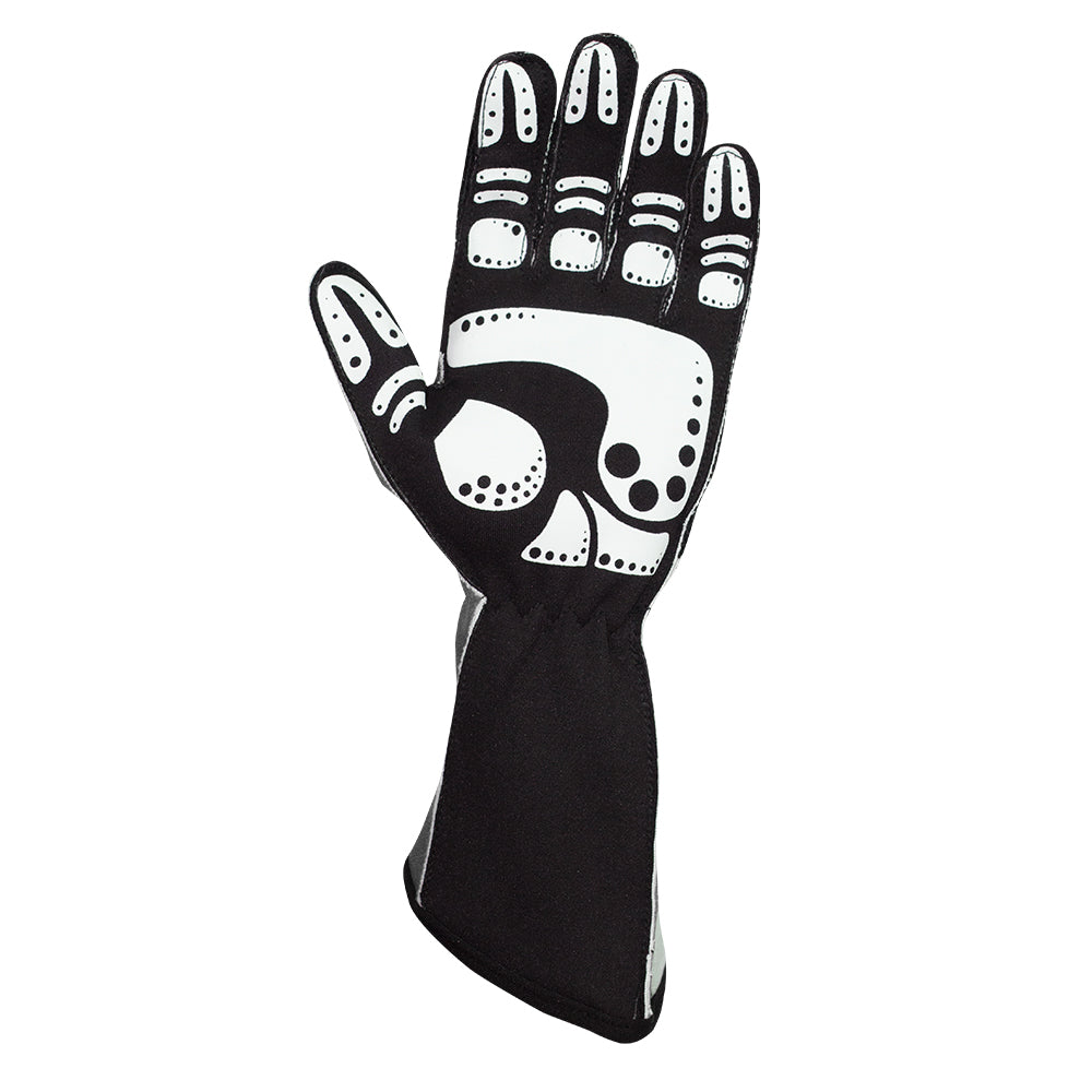 Apex Kart Racing Glove
