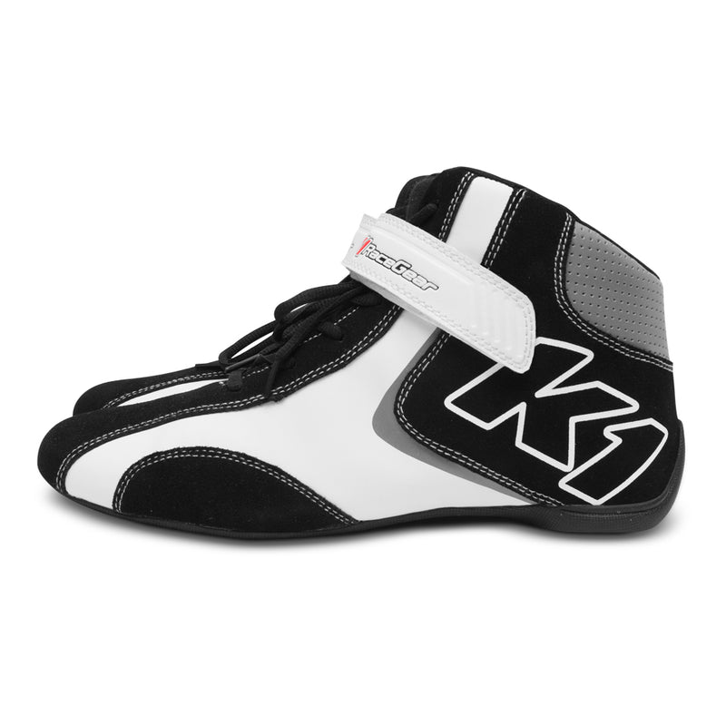 K1 RaceGear Champ Kart Racing Shoe