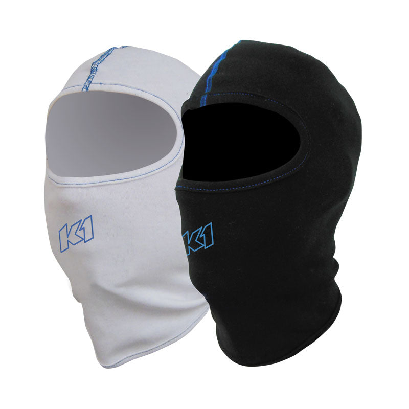 COOLMAX Head Sock