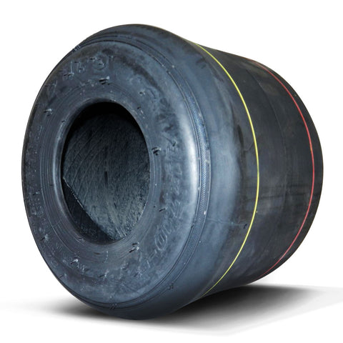 Duro Indoor/Outdoor Tire 7.1 x11 - 5