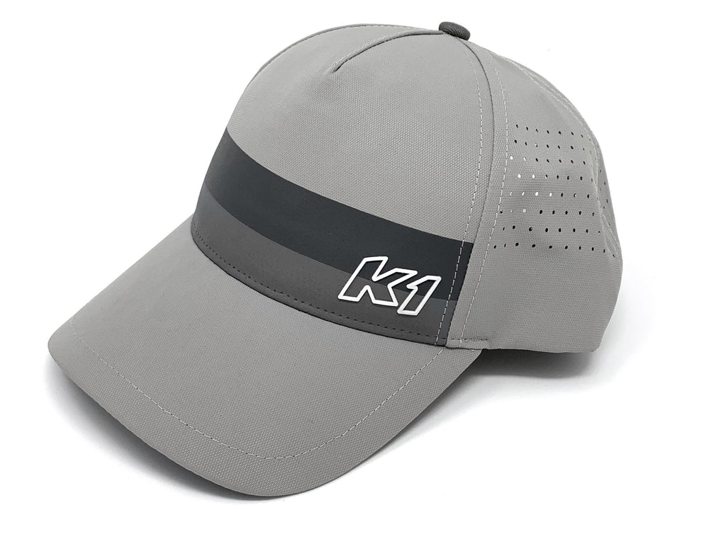 K1 ATHLETIC SPEED  HAT