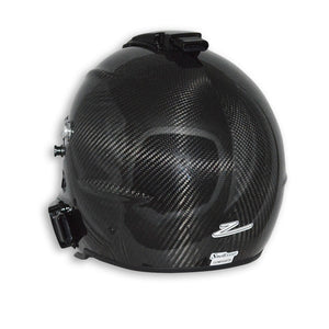 Zamp RZ-44C AIR Carbon