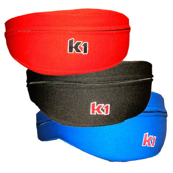 Junior Go Kart Neck Collar