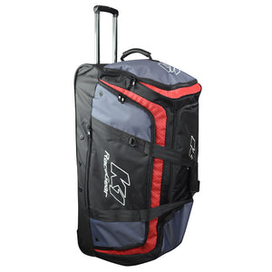 Nomad Gear Bag