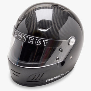 PRO AIRFLOW FULL FACE CARBON