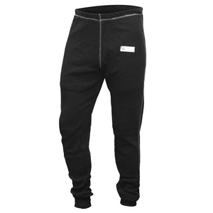 Precision Tech Layer Pants