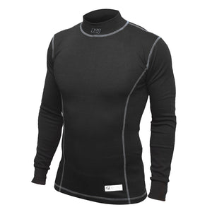 Precision Tech Layer Shirt Long Sleeve