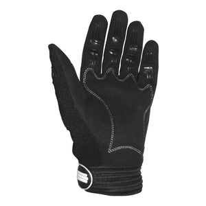K1 RaceGear Pro Pit Mechanics Gloves - Palm