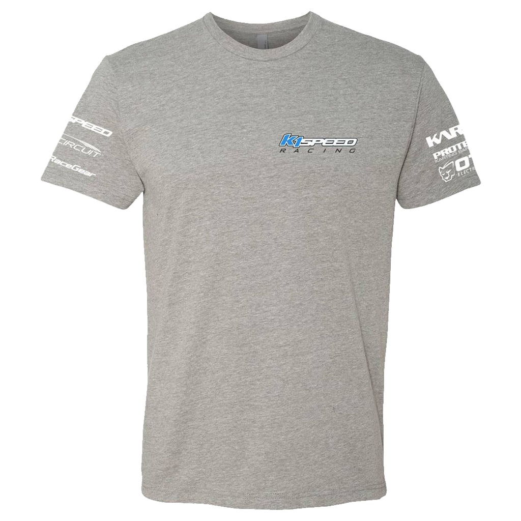 Saigon Rally Tee - Limited Edition
