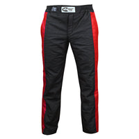 SPORTSMAN PANTS SFI