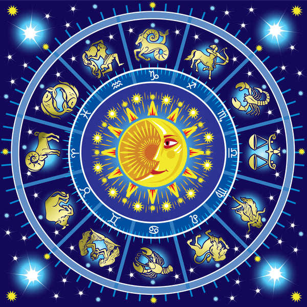 How to Sleep Best for Your 