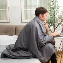 [Comfortable Weighted Blankets For Adults Online] - Rocabi