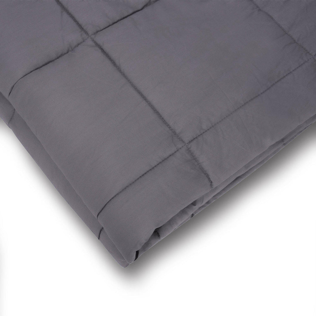Rocabi Inner Weighted Blanket Sleeve Cover Sold Separately