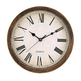 Hidden Secret Storage Box  Hide Your Money Jewelry Valuables Storage Box Wall Clock
